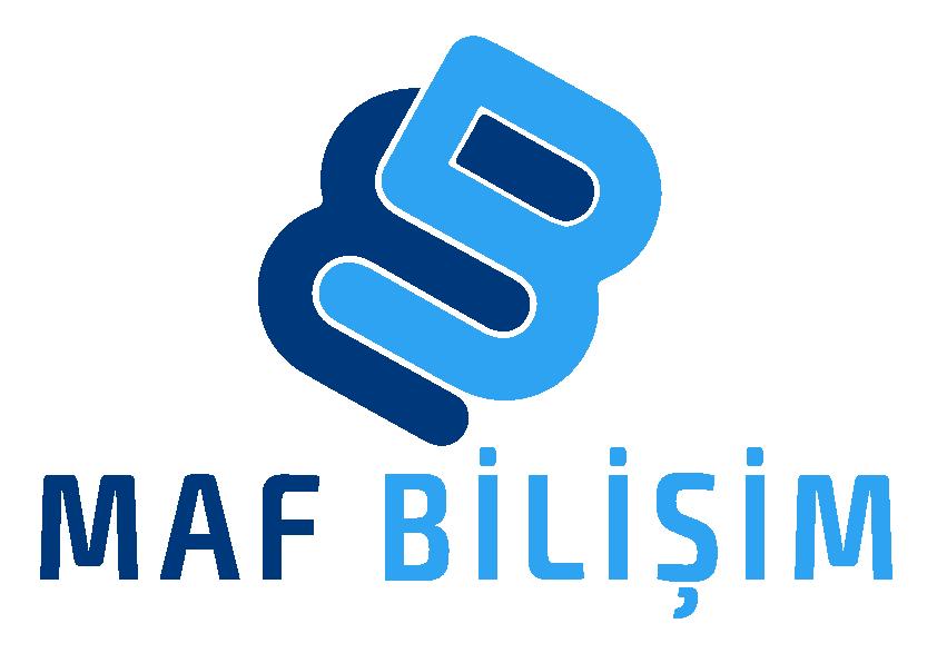 MAFBilişim.com